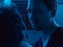 High Life movie - Picture 10