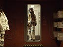 High Life movie - Picture 11