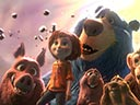 Wonder Park movie - Picture 1