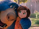 Wonder Park movie - Picture 2