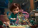 Wonder Park movie - Picture 3