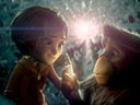 Wonder Park movie - Picture 4