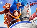 Wonder Park movie - Picture 5