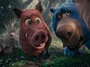 Wonder Park movie - Picture 6
