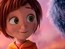 Wonder Park movie - Picture 9