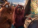Wonder Park movie - Picture 10