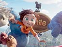 Wonder Park movie - Picture 13