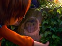 Wonder Park movie - Picture 15