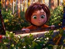 Wonder Park movie - Picture 16