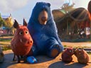 Wonder Park movie - Picture 17