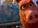 Wonder Park movie - Picture 18