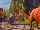 Wonder Park movie - Picture 19