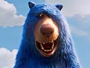 Wonder Park movie - Picture 20