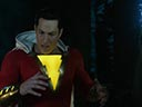 Shazam! movie - Picture 4