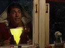 Shazam! movie - Picture 5