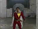 Shazam! movie - Picture 7