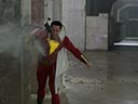 Shazam! movie - Picture 8