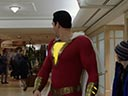 Shazam! movie - Picture 11