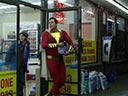 Shazam! movie - Picture 13