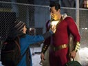 Shazam! movie - Picture 14