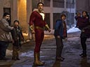 Shazam! movie - Picture 19