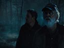 Pet Sematary movie - Picture 4