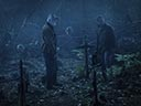 Pet Sematary movie - Picture 10