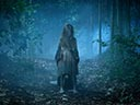 Pet Sematary movie - Picture 12