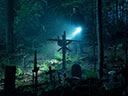Pet Sematary movie - Picture 16