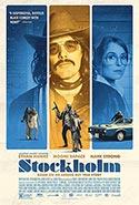 Однажды в Стокгольме, Robert Budreau