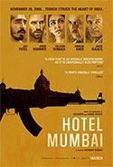 Отель Мумбаи: Противостояние, Anthony Maras