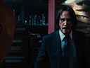 John Wick: Chapter 3 - Parabellum movie - Picture 1