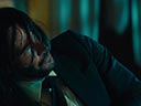 John Wick: Chapter 3 - Parabellum movie - Picture 3