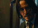 John Wick: Chapter 3 - Parabellum movie - Picture 4
