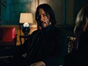 John Wick: Chapter 3 - Parabellum movie - Picture 8
