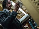 John Wick: Chapter 3 - Parabellum movie - Picture 11
