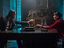 John Wick: Chapter 3 - Parabellum movie - Picture 12