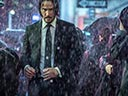 John Wick: Chapter 3 - Parabellum movie - Picture 13