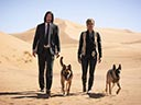 John Wick: Chapter 3 - Parabellum movie - Picture 14