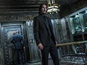 John Wick: Chapter 3 - Parabellum movie - Picture 15