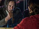 John Wick: Chapter 3 - Parabellum movie - Picture 19
