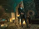 John Wick: Chapter 3 - Parabellum movie - Picture 20