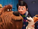 The Secret Life of Pets 2 movie - Picture 2