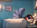 The Secret Life of Pets 2 movie - Picture 3