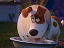 The Secret Life of Pets 2 movie - Picture 4