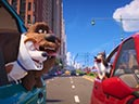The Secret Life of Pets 2 movie - Picture 5