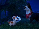 The Secret Life of Pets 2 movie - Picture 13
