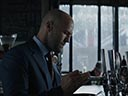 Fast & Furious Presents: Hobbs & Shaw movie - Picture 5