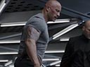 Fast & Furious Presents: Hobbs & Shaw movie - Picture 11