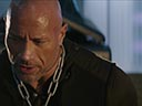 Fast & Furious Presents: Hobbs & Shaw movie - Picture 14